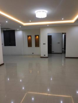 Luxury 4 Bedroom Apartment, Ikoyi, Lagos, Flat for Sale