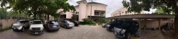 Detached Duplex, Maitama District, Abuja, Detached Duplex for Sale