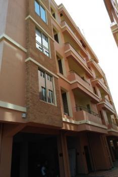 Lovely Serviced 3 Bedroom Flats, Oniru,victoria Island, Lagos., Oniru, Victoria Island (vi), Lagos, Flat for Sale