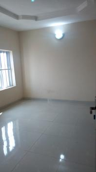 Luxury Mini Flat, Road 1, Thomas Estate, Ajah, Lagos, Mini Flat for Rent