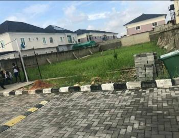 a Plot of Land, Agungi, Lekki, Lagos, Land for Sale