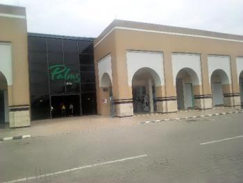 Ota Mall, Lagos/abeokuta Express Way, Sango, Ota., Sango Ota, Ogun, Plaza / Complex / Mall for Rent