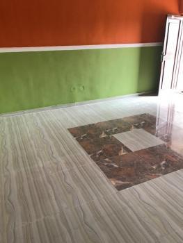 Luxury 3bedroom Flat in an Estate, Greenleaf Estate, Ebute, Ikorodu, Lagos, Terraced Bungalow for Rent