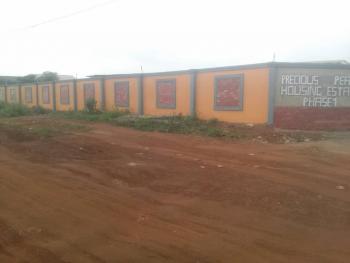 Land, Maya, Ikorodu, Lagos, Residential Land for Sale