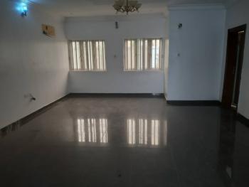 Lovely 2 Bedroom Serviced Flat, Ikate Elegushi, Lekki, Lagos, Flat for Sale