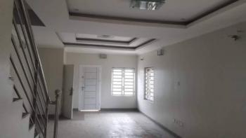 Newly Built Classic 4 Bedrooms Semi Detached House @ Off Ogudu Road Ojota Lagos, Off Ogudu Ojota Road, Ojota, Lagos, Semi-detached Duplex for Sale