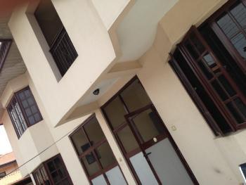 Standard 3 Bedroom Duplex, Kola Amodu, Gra, Magodo, Lagos, Semi-detached Bungalow for Rent