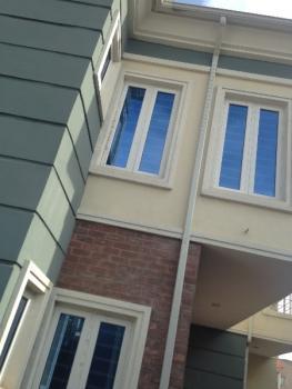 Brand New 5 Bedroom Duplex, Magodo, Gra, Isheri North, Lagos, Detached Bungalow for Sale