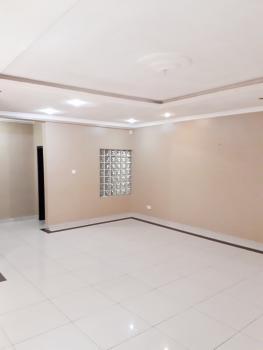 3 Bedroom Apartment, Idado, Lekki, Lagos, Flat for Rent