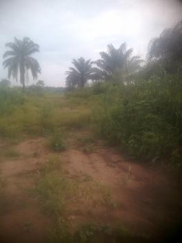 4 Plots of Land, New Owerri, Owerri, Imo, Mixed-use Land for Sale