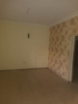 3 Bedroom Flat, Arepo, Close to Berger, Ojodu, Lagos, Flat for Rent