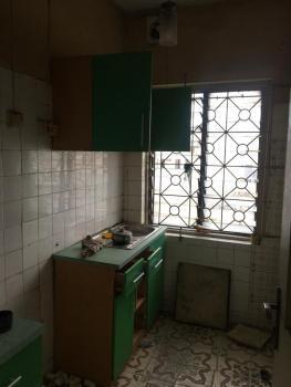 Lovely 3bedroom Flat@aguda,surulere, Brown Road, Aguda, Surulere, Lagos, Flat for Rent