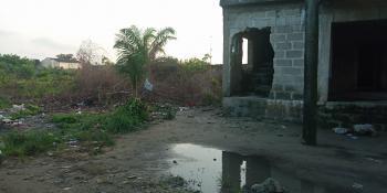 2 Plots of Land, No 12 Rover Estate Ogombo Ajah Off Abraham Adesanya Estate Ajah., Ogombo, Ajah, Lagos, Residential Land for Sale