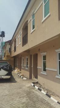 Flats Amp Houses For Rent In Nigeria 22 424 Available