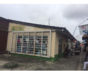 Shops  in Shopping Complex, Ikota Shopping Complex ,, Vgc, Lekki, Lagos, Shop for Rent