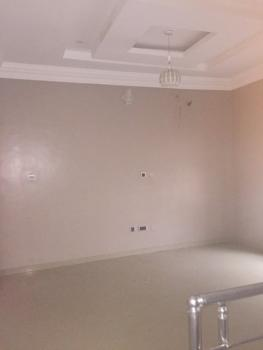 Shops, Ikota Shopping Complex , Close to Vgc., Lekki, Lagos, Shop for Sale