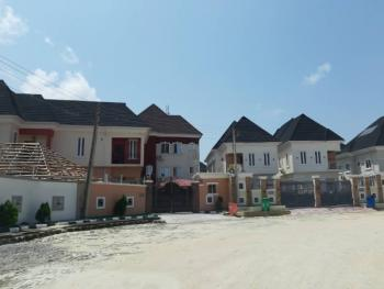 1180sqm Land, Westend Estate, Along Lekki County Estate Road, Ikota Villa Estate, Vgc, Lekki, Lagos, Mixed-use Land for Sale
