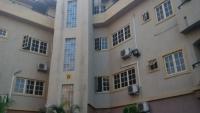 3 Bedroom Flat, Ikeja Gra, Ikeja, Lagos, 3 Bedroom, 3 Toilets, 2 Baths House For Rent