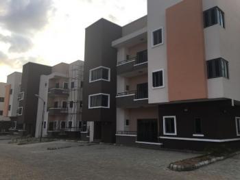 Newly Built 3 Bedroom Flat Utako Abuja, Utako, Utako, Abuja, Mini Flat for Rent