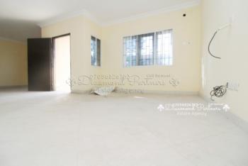 4 Bedroom Terrace Duplex for Sale Millenium Estate Vicoria Island Oniru, Lekki Phase 1, Lekki, Lagos, Terraced Duplex for Sale