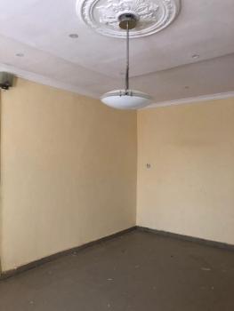 3 Bedroom Flat, By Lekki 2nd Toll Gate, Lekki, Lagos, Semi-detached Bungalow for Rent