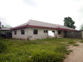 Well Built and Well Priced 3 Bedroom Bungalow, Losoro, Lakowe, Ibeju Lekki, Lagos, Semi-detached Bungalow for Sale