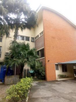 Luxury 5 Bedroom Duplex with Bq, Glover Road, Old Ikoyi, Ikoyi, Lagos, Semi-detached Duplex for Rent
