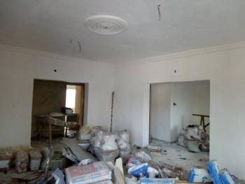 Exquisite 3 Bedroom Flat, Shapati Opposite Beachwood Estate, Bogije, Ibeju Lekki, Lagos, Flat for Rent