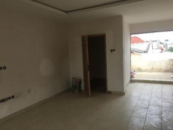 New  4 Bed Town House with Study ., Off Durosimi Etti, Lekki Phase 1, Lekki, Lagos, Terraced Duplex for Sale