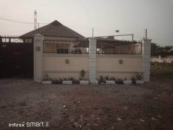 2 Plot of Land in a Very Decent Area Good, Ikola Command Ipaja, Ipaja, Lagos, Land for Sale