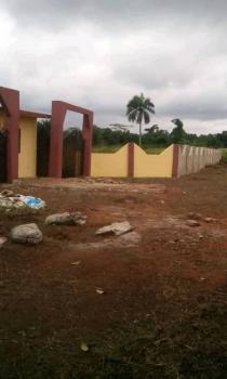 Land, Ado-odo/ota, Agbara, Ogun, Residential Land for Sale
