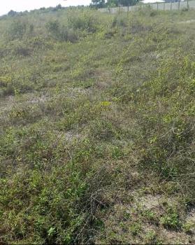10 Plots of Land, Oshokoro, Orimedu, Ibeju Lekki, Lagos, Mixed-use Land for Sale