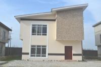 Equisite 4 Bedroom Duplex, Lekki Expressway, Lekki, Lagos, 4 Bedroom Detached Duplex For Sale