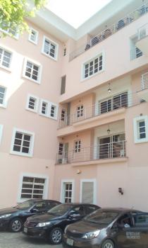 Superbly Designed 3 Bedrooms Flat & Maisonette, Akin Ogunlewe Street, Victoria Island (vi), Lagos, Flat for Rent