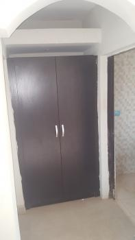 Brand New Self Contained, 1st Avenue Close to Fidelity Bank, Gwarinpa Estate, Gwarinpa, Abuja, Self Contained (single Rooms) for Rent
