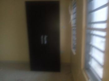 Newly Built 4 Bedroom Terrace House, Ilupeju Estate, Ilupeju, Lagos, Terraced Duplex for Rent