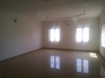 4 Bedroom Terrace Duplex with Bq at Sanctuary Court Estate, Sanctuary Court Estate Near Turkish Hospital, Idu Industrial, Abuja, Terraced Duplex for Rent