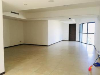 Impeccable 4 Bedroom Apartment, Victoria Island (vi), Lagos, Flat for Sale