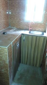 Sweet Mini Flat for Rent at Ikeja Lagos, Toyin Street, Ikeja, Lagos, Mini Flat for Rent