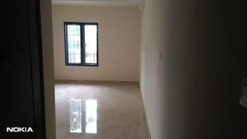 Miniflat at Off Freedom Way N1.5mill, Lekki Phase 1, Lekki, Lagos, Mini Flat for Rent