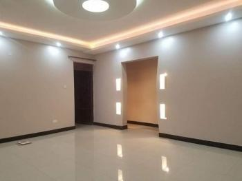 Fantastic Lovely 2 Bedroom, Airport Road, Ajao Estate, Isolo, Lagos, House for Rent