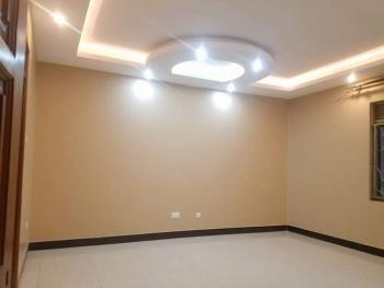 Fantastic Lovely Mini Flat, Airport Road, Ajao Estate, Isolo, Lagos, House for Rent