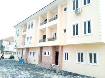 Brand New 1 Bedroom Flat, Lekki Phase 1, Lekki, Lagos, Mini Flat for Sale