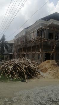Brand New Duplexes for Sale in Ikota Villa Estate., Ikota Villa Estate, Ikota Villa Estate, Lekki, Lagos, Semi-detached Duplex for Sale