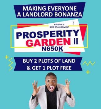 Plots, Arapagi, Elerangbe, Ibeju Lekki, Arapagi Oloko, Ibeju Lekki, Lagos, Mixed-use Land for Sale
