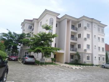 Serviced 3 Bedrooms+ Bq in an Estate, Utako, Abuja, Flat for Sale