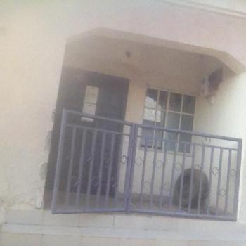 2 Bedroom Flat in a Very Good Location, Dawaki, Gwarinpa, Abuja, Flat for Rent