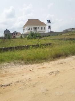 2455.476sqm Land, Phase 2, Osborne, Ikoyi, Lagos, Mixed-use Land for Sale