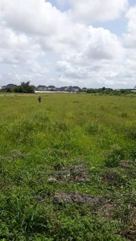 500sqm of Land, Pinnock Estate, Jakande, Lekki, Lagos, Residential Land for Sale