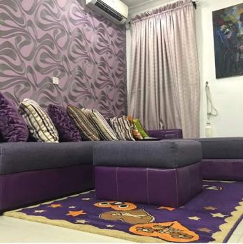Sabina, Oniru Estate Vi, Oniru, Victoria Island (vi), Lagos, Mini Flat Short Let